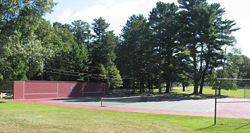 tenniscourt-lg[1]