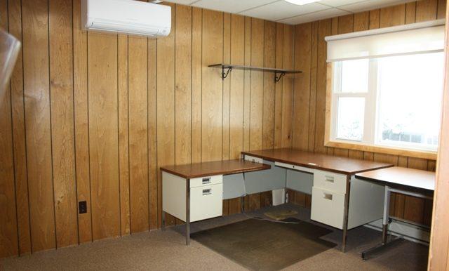 311 Office 1-1