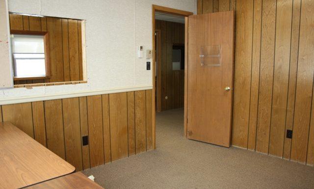 311 Office 1-2