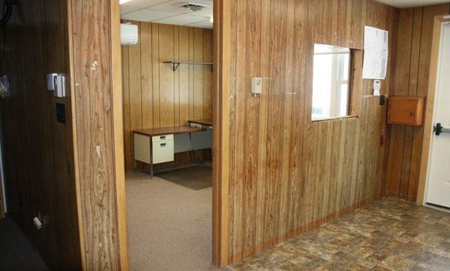 311 Office 1-3