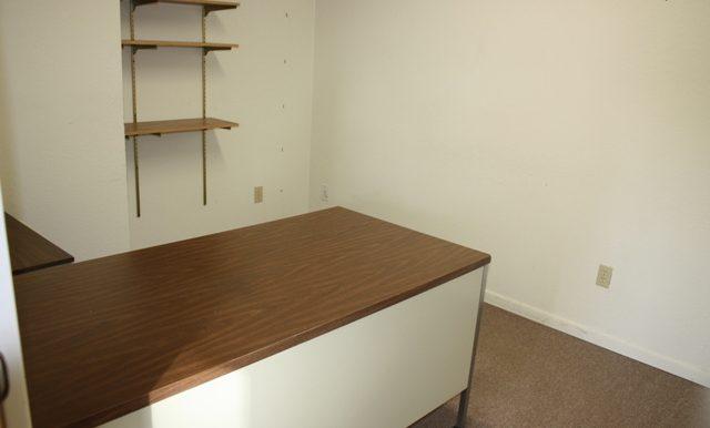 311 Office 6-2