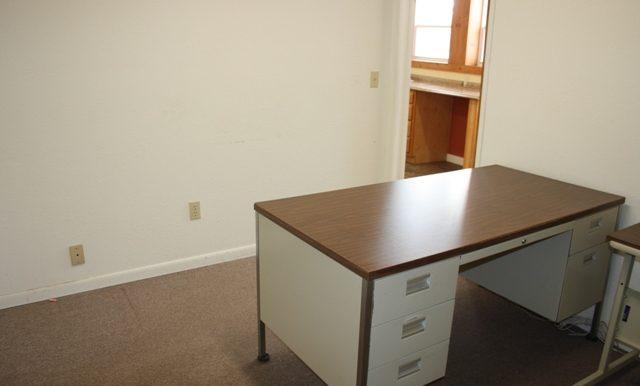 311 Office 6-3