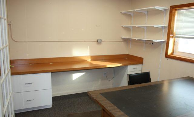 311- office 52
